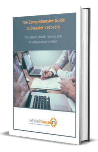 WH IT_Disaster Recovery_cover-1