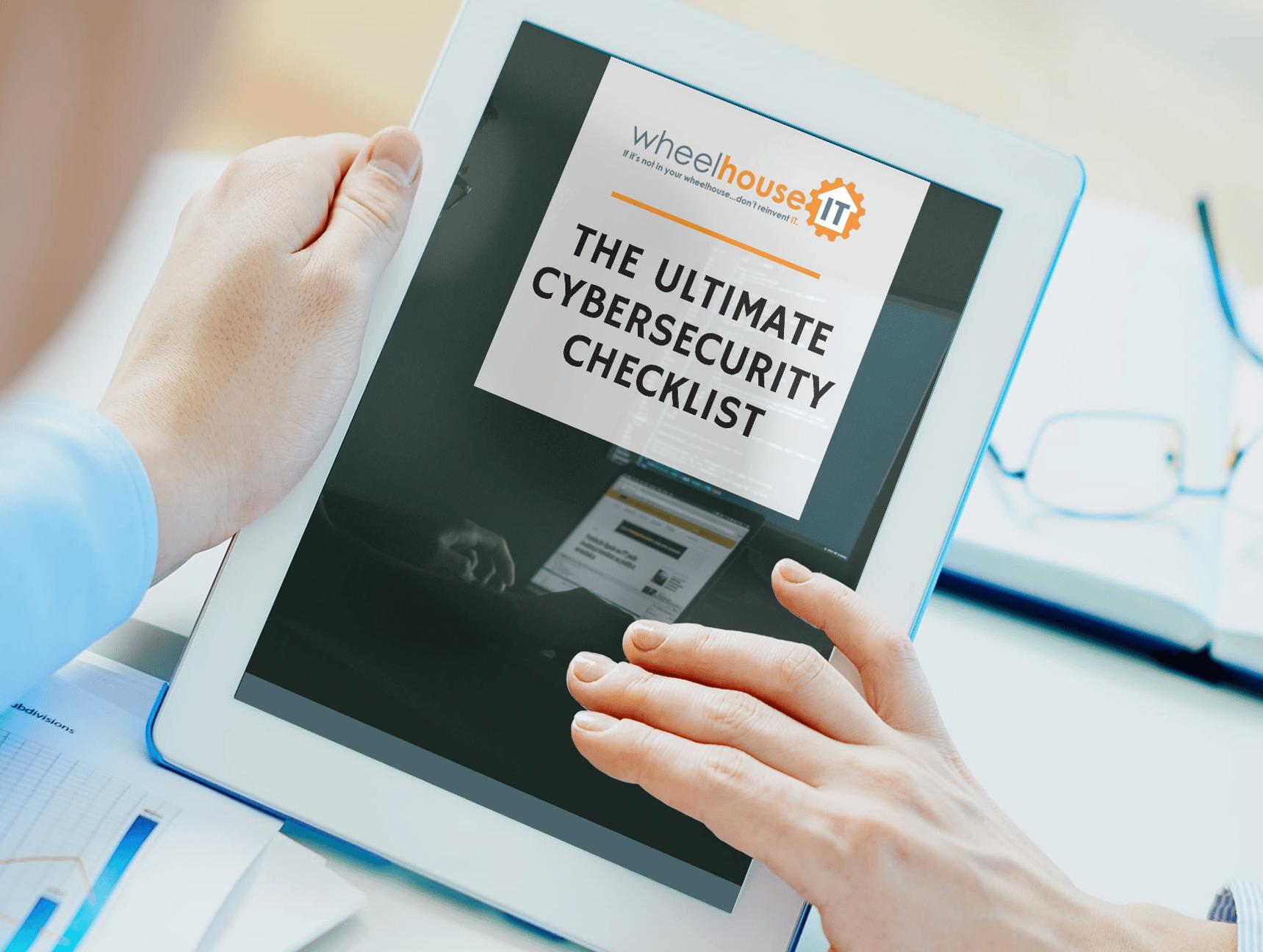 cybersecurity-checklist-1