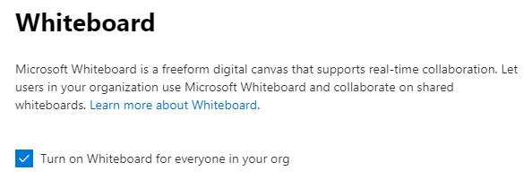 Turn_On_Whiteboard